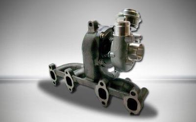 Focus sur les turbo qualité d'origine